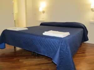 Ciclopi Apartment - AbcAlberghi.com