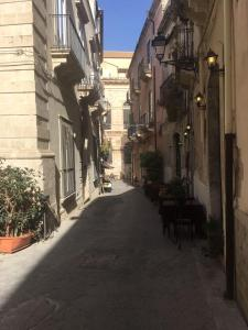 Casavacanza Torres - AbcAlberghi.com