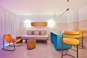 Paradiso Ibiza Art Hotel (1 of 95)