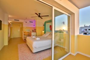 Paradiso Ibiza Art Hotel (27 of 95)