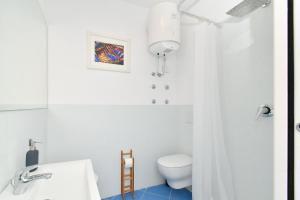 Casa Partenope - AbcAlberghi.com