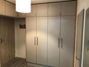 Casa Alpina Relax, Apartments  Saalbach Hinterglemm - big - 89