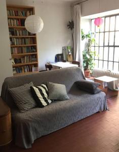 Maiocchi's Place - AbcAlberghi.com