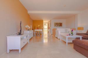 Apartment in Calpe/Costa Blanca 27368, Appartamenti  Calpe - big - 7