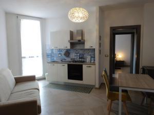 Due Agosto Apartments - AbcAlberghi.com