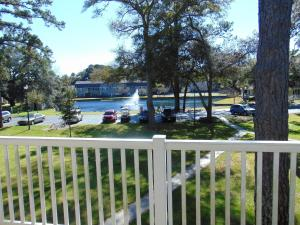 Ocean Walk Resort 2 BR Manager American Dream, Apartmány  Saint Simons Island - big - 111