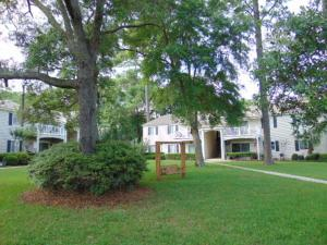 Ocean Walk Resort 2 BR Manager American Dream, Apartmány  Saint Simons Island - big - 116