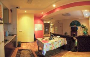 Nomads hostel, Hostely  Ulan-Ude - big - 15