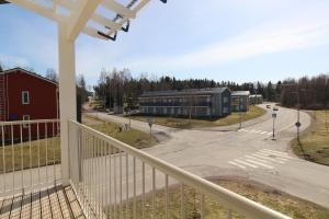 Quality apartment with sauna and balcony, Apartments  Porvoo - big - 5