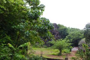 Serene Home, Apartmány  Unawatuna - big - 28