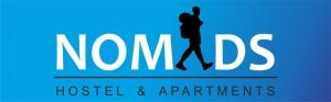 Nomads hostel, Hostely  Ulan-Ude - big - 24