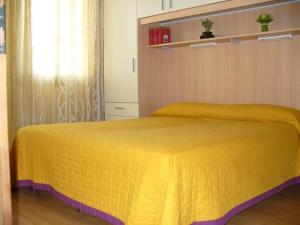 Condominio Dorigo - AbcAlberghi.com