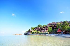 Haad Yao Bayview Resort and Spa