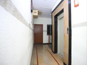 Nortels heights hotel apartments, Apartments  Chennai - big - 30