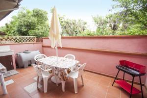 Appartamento Carmy - AbcAlberghi.com