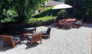 Guest House Parravicini - AbcAlberghi.com