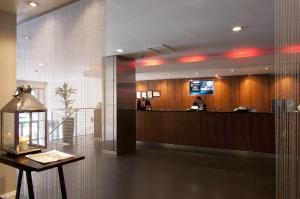Apex Grassmarket Hotel (18 of 40)