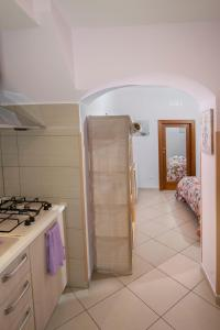 Casa Aristide, Bed & Breakfast  Sant'Agnello - big - 20
