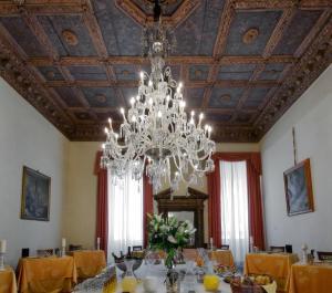 Palazzo Magnani Feroni (37 of 82)