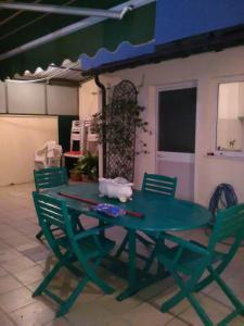 6 Via San Francesco - AbcAlberghi.com