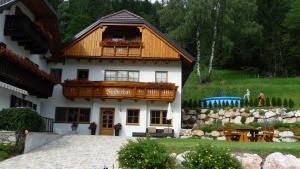 Binderhof