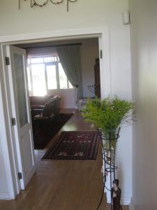 Hoopenburg Guesthouse
