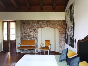Art Villa Armonia - AbcAlberghi.com