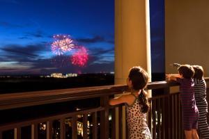 Four Seasons Resort Orlando at Walt Disney World Resort (16 of 63)
