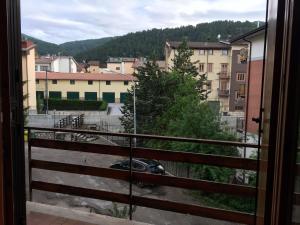Appartamentino in Roccaraso - AbcAlberghi.com