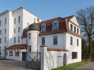 Boardinghouse Rathsmühle