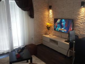 Apartment Djordje 2