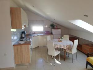 3 hviezdičkový apartmán APARTMAN JULIE 3 Rijeka Chorvátsko