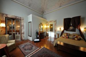 Palazzo Magnani Feroni (23 of 82)