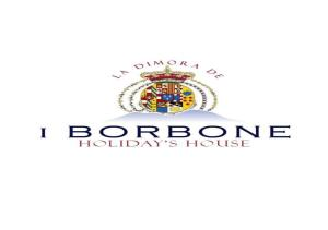 La Dimora de I Borbone - Holiday's House - - AbcAlberghi.com