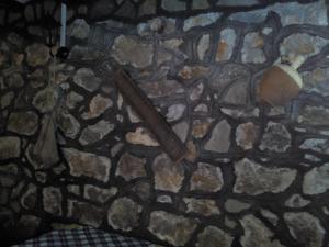 Guest House Vila Banjica, Pensionen  Pirot - big - 48