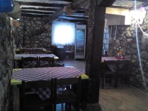 Guest House Vila Banjica, Pensionen  Pirot - big - 103