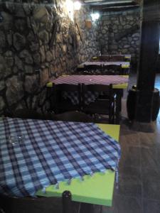 Guest House Vila Banjica, Pensionen  Pirot - big - 78