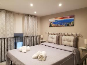 Sisella's home - AbcAlberghi.com