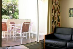 Royal Cottage, Hotel  Cassis - big - 37