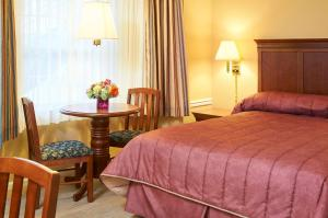 Stockton Inns, Motels  Cape May - big - 27