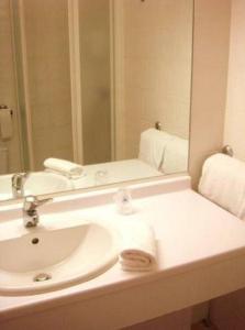 Interhotel Cassitel, Hotels  Cassis - big - 4