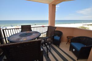 Broadmoor 205 Condo, Apartmanok  Orange Beach - big - 8