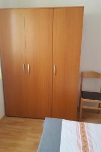 Apartment Starigrad 11683a, Apartmanok  Stari Grad - big - 4