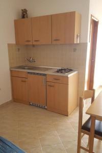 Apartment Starigrad 11683a, Apartmanok  Stari Grad - big - 6