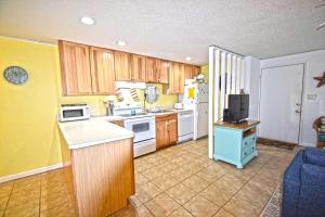 Sea Squire 104 Condo, Appartamenti  Ocean City - big - 10