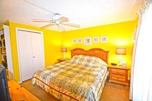 Sea Squire 104 Condo, Appartamenti  Ocean City - big - 7