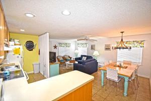 Sea Squire 104 Condo, Ferienwohnungen  Ocean City - big - 4