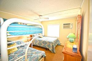 Sea Squire 104 Condo, Appartamenti  Ocean City - big - 3