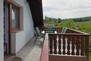 Apartment Smoljanac 14023a
