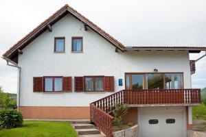 Triple Room Smoljanac 14023a